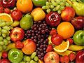 Новым трендом здорового питания стал порошок из фруктов и овощей