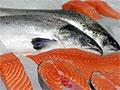 Рыба поможет сохранить здоровье на долгие годы