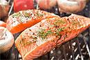 Какая рыба считается жирной