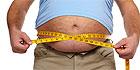 Житель Китая похудел на 13,5 кг за полтора месяца, чтобы стать донором для дочери