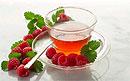 Ягоды, шоколад и чай способны спасти от диабета