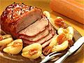 Как готовить мясо - вкусно и полезно