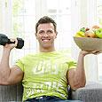 7 правил здорового человека