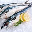 Рыбу полезно есть только раз в неделю