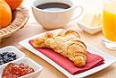 Эксперты составили список продуктов, которыми вредно завтракать