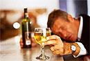 Ученые выявили еще одну причину склонности к алкоголизму