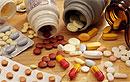 Создана модель, предсказывающая побочные действия лекарств