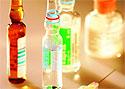 Лекарства от диабета будут на растительной основе