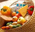Составлен рейтинг стран с самым лучшим питанием