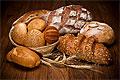 Устранению дефицита витамина D поможет новый сорт хлеба