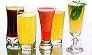 Названы самые вредные для здоровья напитки