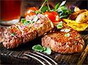 Жирное мясо увеличило риск развития депрессии