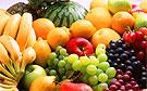 Депрессию предотвратят фрукты