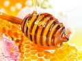 Употребляя мед, женщины могут дольше сохранять молодость и здоровье всего организма