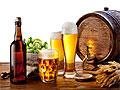 Можно ли пить пиво вместо воды и выжить?
