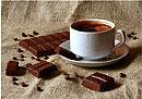 Ученые раскрыли секрет вкуса кофе и шоколада
