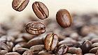 Кофеин по разному влияет на подростков