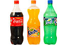 Cахар в напитках увеличивает риск смерти от сердечно-сосудистых заболеваний