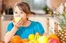 Медики выделили продукты, которые ребёнку до 5 лет есть категорически нельзя