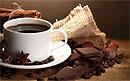 Кофеин повышает риск рака крови у детей
