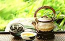 Польза чёрного, зелёного и белого чая