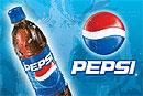 Индийскую Pepsi попросили убавить содержание сахара в напитках