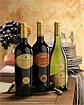 Как правильно выбрать вино?