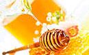 Мед хуже сахара, считают диетологи из Великобритании.