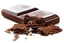 Шоколад сохраняет здоровье мужским сосудам