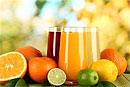 Фруктовый сок может нести вред для человека