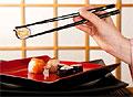 О свежести пищи расскажут умные китайские палочки