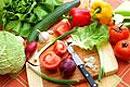 Зависимость от здоровой пищи столь же опасна, что и анорексия