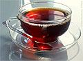 Три чашки чая в день могут предотвратить инсульт сердца
