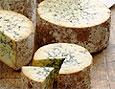 Стилтонский сыр с плесенью вызывает странные сны
