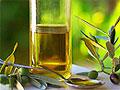 Оливковое масло в магазинах не обладает полезными свойствами