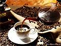 Кофе влияет на действие лекарств