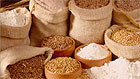 Употребление зерновых продуктов может предотвратить смерть от рака кишечника