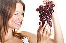 Любовь к фруктозе выливается в диабет и болезни сердца