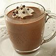 Шоколад и какао гасят рак