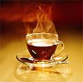 Народная медицина: омолаживающий чай