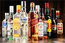 Ученые поняли, как сделать алкоголь безопасным