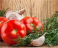 Названы овощи и фрукты, предотвращающие рак