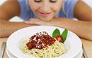 Любимая еда избавляет от чувства одиночества