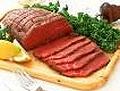 Сколько видов диетического мяса мы знаем и используем?