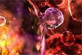 Стволовые клетки увеличивают кишечник в ответ на переедание